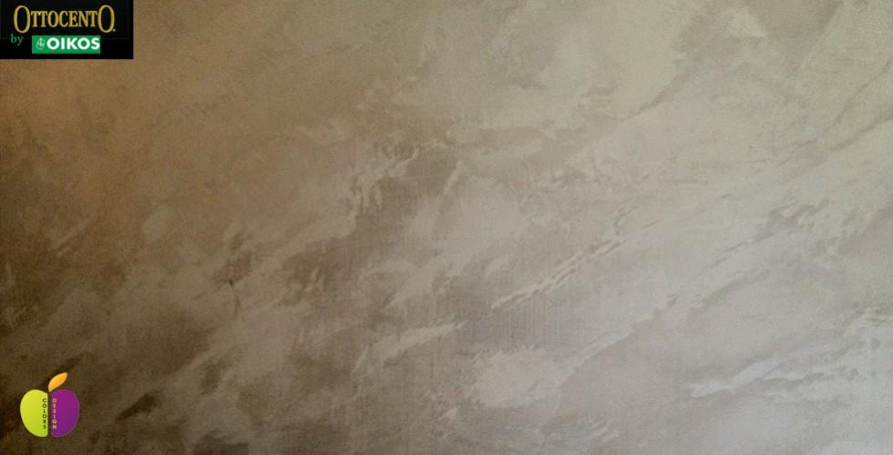Colori capozzoli pitture smalti quarzi colori che for Oikos pitture cartella colori